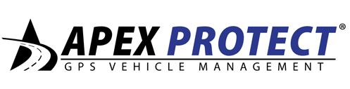 Apex Protect GPS